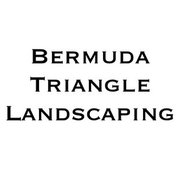 Bermuda Triangle Landscaping Madison In Us