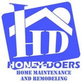 Honey-Doers Home Remodeling and Handyman Service's profile photo