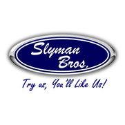 Foto de Slyman Brother's Appliance Center
