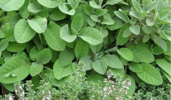 Best Garden And Landscape Supplies In Gilroy, CA | Houzz