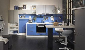 die besten 15 k chenhersteller k chenplaner k chenstudios in regensburg houzz. Black Bedroom Furniture Sets. Home Design Ideas