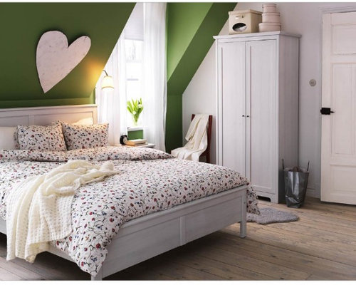 saveemail brelija ikea bedroom ideas 2010 - Ikea Bedrrom