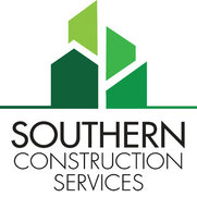 Southern Construction Services's photo