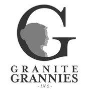 Granite Grannies's photo