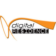 Digital Residence's photo