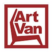 Foto de Art Van Furniture