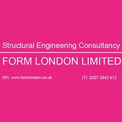 Form London Ltd's photo