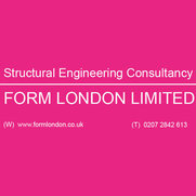 Form London Ltd's photo