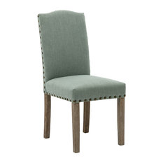 Shawna Dining Chair Set Of 2