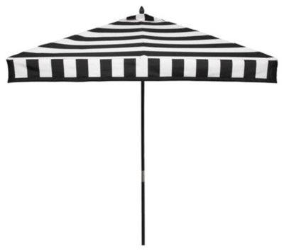 Contemporary Outdoor Umbrellas Contemporary Outdoor Umbrellas