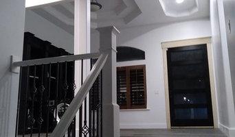 Modern SL Home