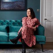 Clare Elise Interiors's photo