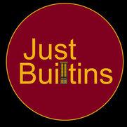 Foto de Just BuiltIns Cabinetry