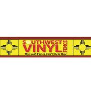 Foto de Southwest Vinyl Fence