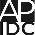 Allison Paladino Interior Design & Collections's profile photo