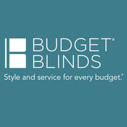 Foto de Budget Blinds of Walworth County