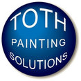 Toth Painting Solutions's profile photo