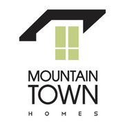 Mountain Town Homes's photo