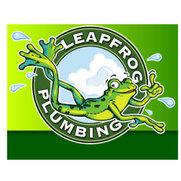 LeapFrog Plumbing's photo