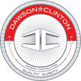 Dawson & Clinton's profile photo