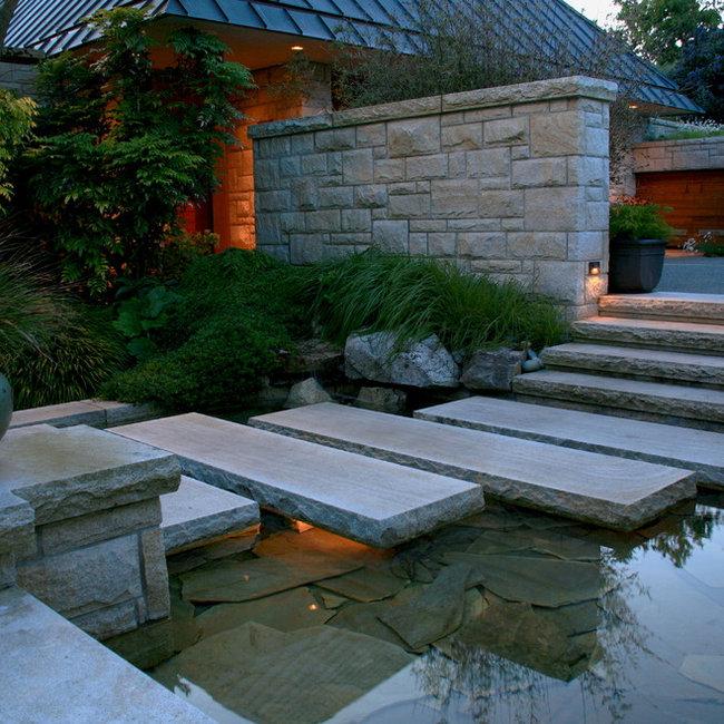 Garden Design Victoria Bc jonathan craggs garden design - victoria, bc - landscape