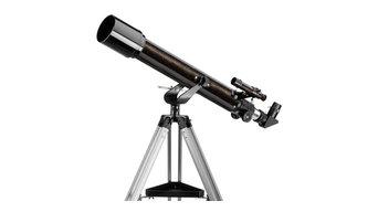Levenhuk Skyline 70x700 AZ Telescope