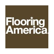 Aladdin's Flooring America's photo