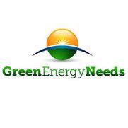 Green Energy Needs's photo