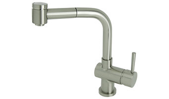 Bathroom Faucets Las Vegas best kitchen and bath fixture professionals in las vegas | houzz