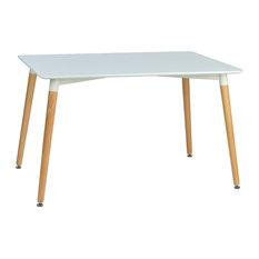 - Mueble Nordico - Mesas de comedor
