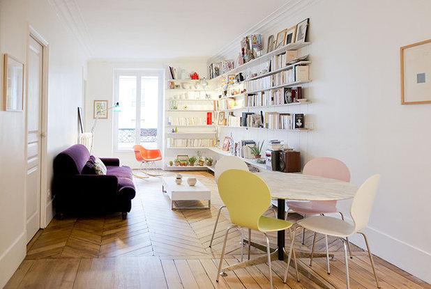 12 astuces de pro pour vendre votre maison plus vite. Black Bedroom Furniture Sets. Home Design Ideas
