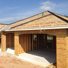 Corey Construction Amp Roofing Grand Prairie Tx Us 75050