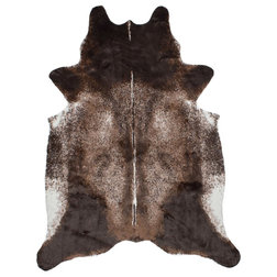 Faux Hide And Sheepskin Rugs