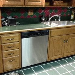 Maryland Dream Kitchens And Baths Llc