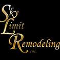 SkyLimit Remodeling's profile photo