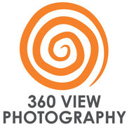 360 View Photography's photo