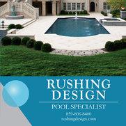 Rushing Design's photo