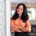 Melissa Cooley, CKBR/ Case Design/Remodeling Inc.'s profile photo