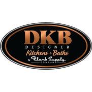 DKB Designer Kitchens & Baths's photo