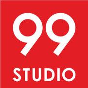 99 Studio's photo