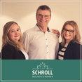 Profilbild von Franz Schroll GmbH