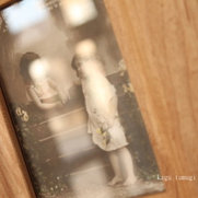 家具 紡木(つむぎ)さんの写真