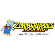 Zimmerman's Roofing's photo