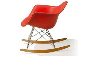 m bel wohnaccessoires holland mi hersteller marken. Black Bedroom Furniture Sets. Home Design Ideas