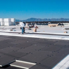 Canyon State Roofing Amp Consulting Phoenix Az Us 85044