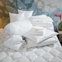Bedroom Must Haves - Shop Marriott Hotel Collection - Marriott Bedding