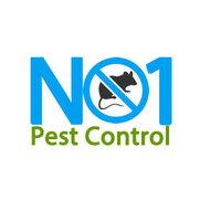 NO1 Pest Control Brisbane's photo