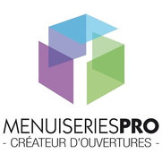 Photo de MENUISERIES PRO