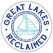 Great Lakes Reclaimed's photo