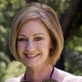 Jennifer Bevan Interiors's profile photo